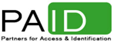 Partners for Access and Identification (PAID)