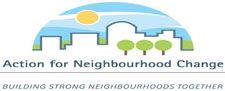 Action for Neighbourhood Change (ANC)