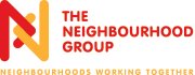 Introducing The Neighbourhood Group — a partnership between Central Neighbourhood House and Neighbourhood Link