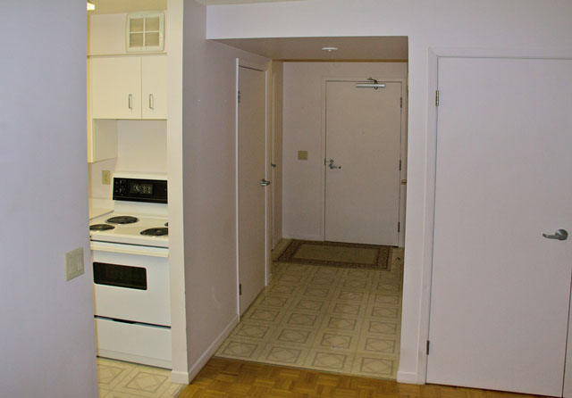 Within the complex, unit sizes range from bachelor to four-bedroom.